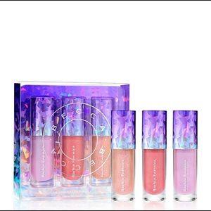 BECCA Prismatica Lip Gloss Kit